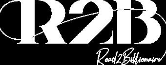 road2b-white-